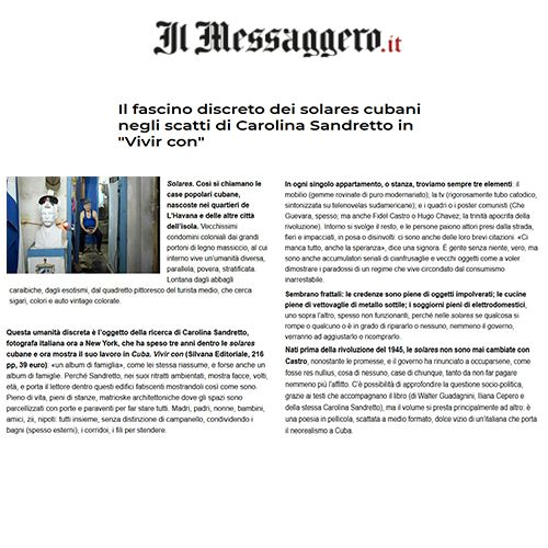 Il-Messaggero.jpg