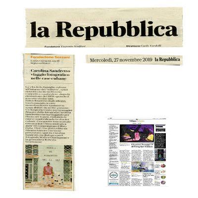 le Repubblica.jpg