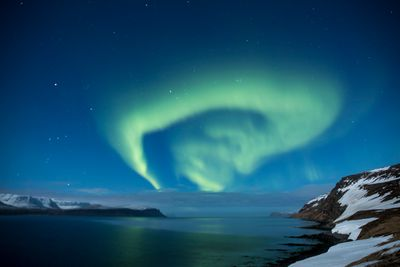 Aurora4-2.jpg
