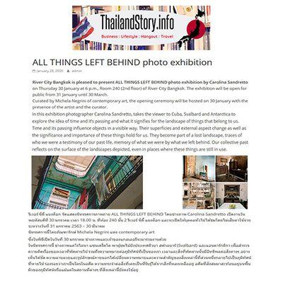 thailandia story sito.jpg
