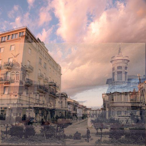 CarolinaSandretto_PostcardsFromItaly_INMOSTRA_IlVillino.jpg