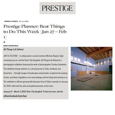 Prestige immg.jpg