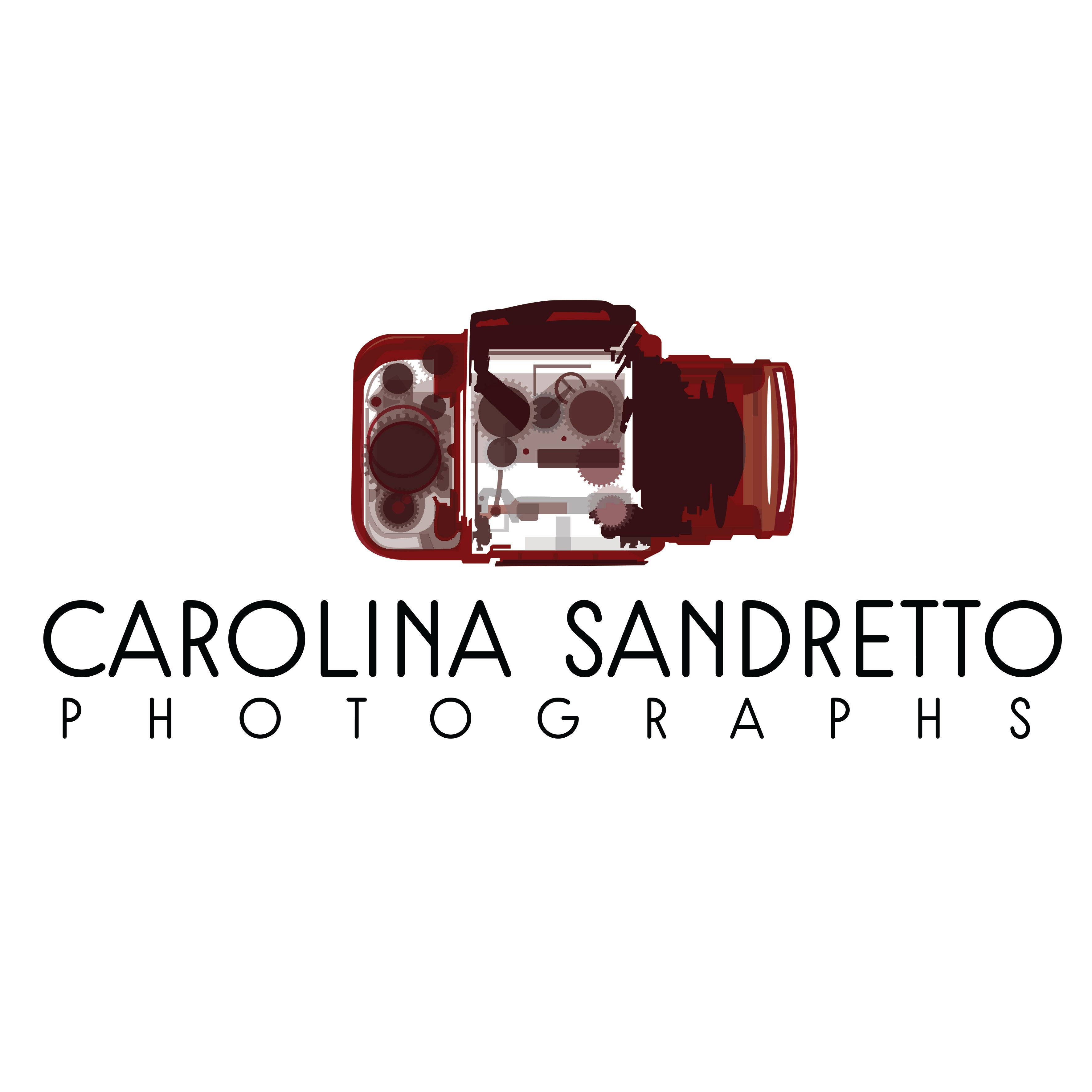 Carolina Sandretto Photographs