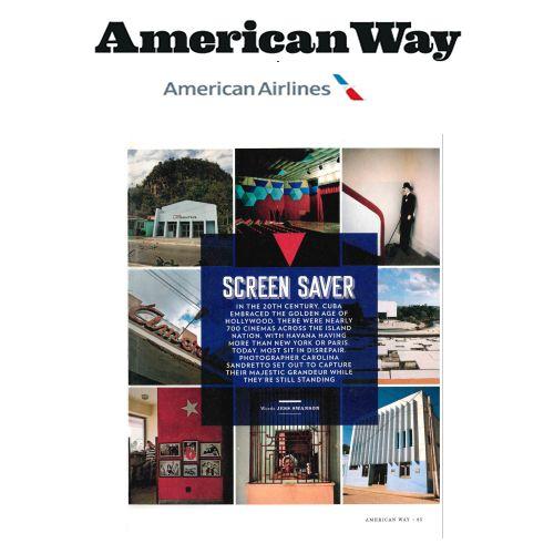 AMERICAN_WAYS_AUGUST_2019.jpg