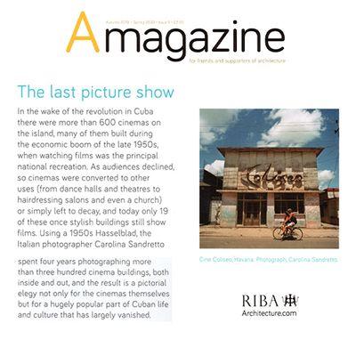 A Magazine RIBA.jpg