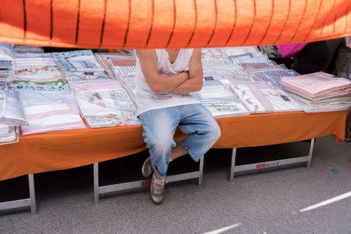 Blog_market-5.jpg