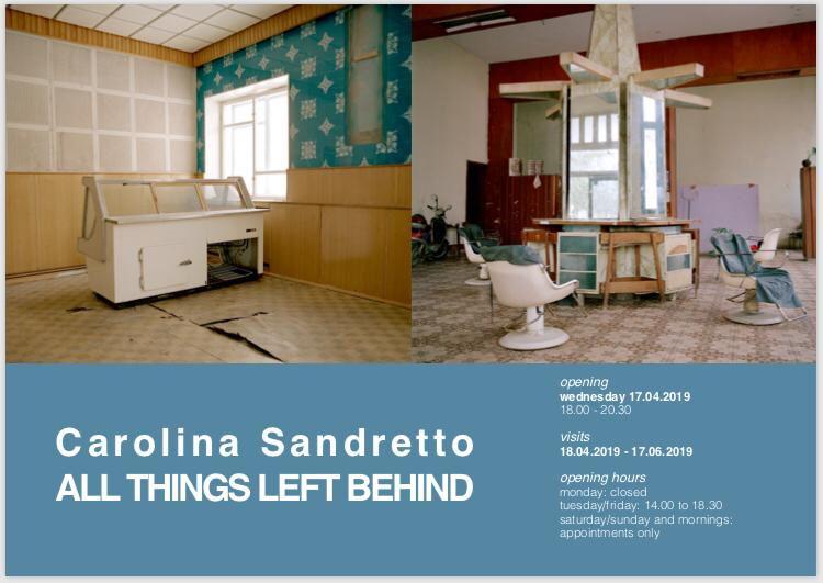 Invito TLB_Lugano.jpg
