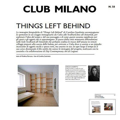 club Milano.jpg