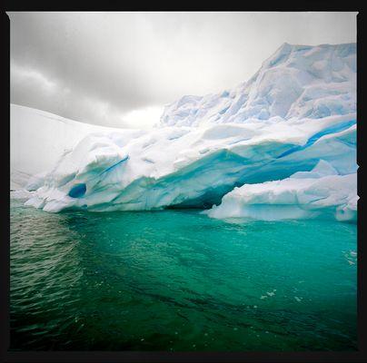 Iceberg_M.jpg
