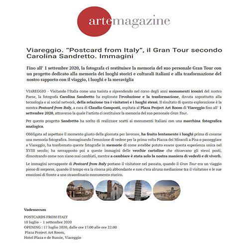 artemagazine lug 2020.jpg
