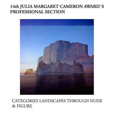 Premio Margareth Cameron.jpg