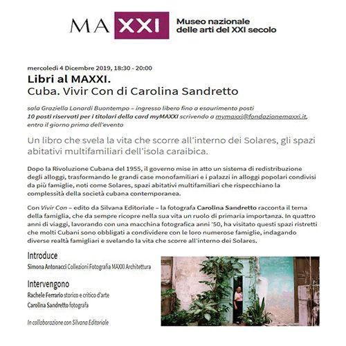 MAXXI t.jpg