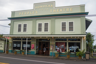 People's Theatre-21.jpg