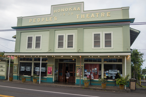 People's Theatre-21.jpg