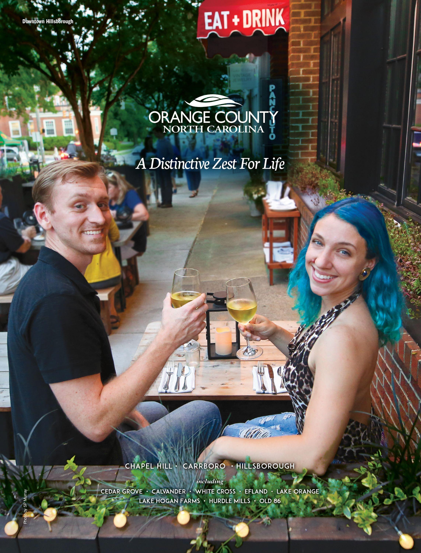 2020-2021 Chapel Hill Orange Cy Neigborhood Guide Back Cover 48.jpg