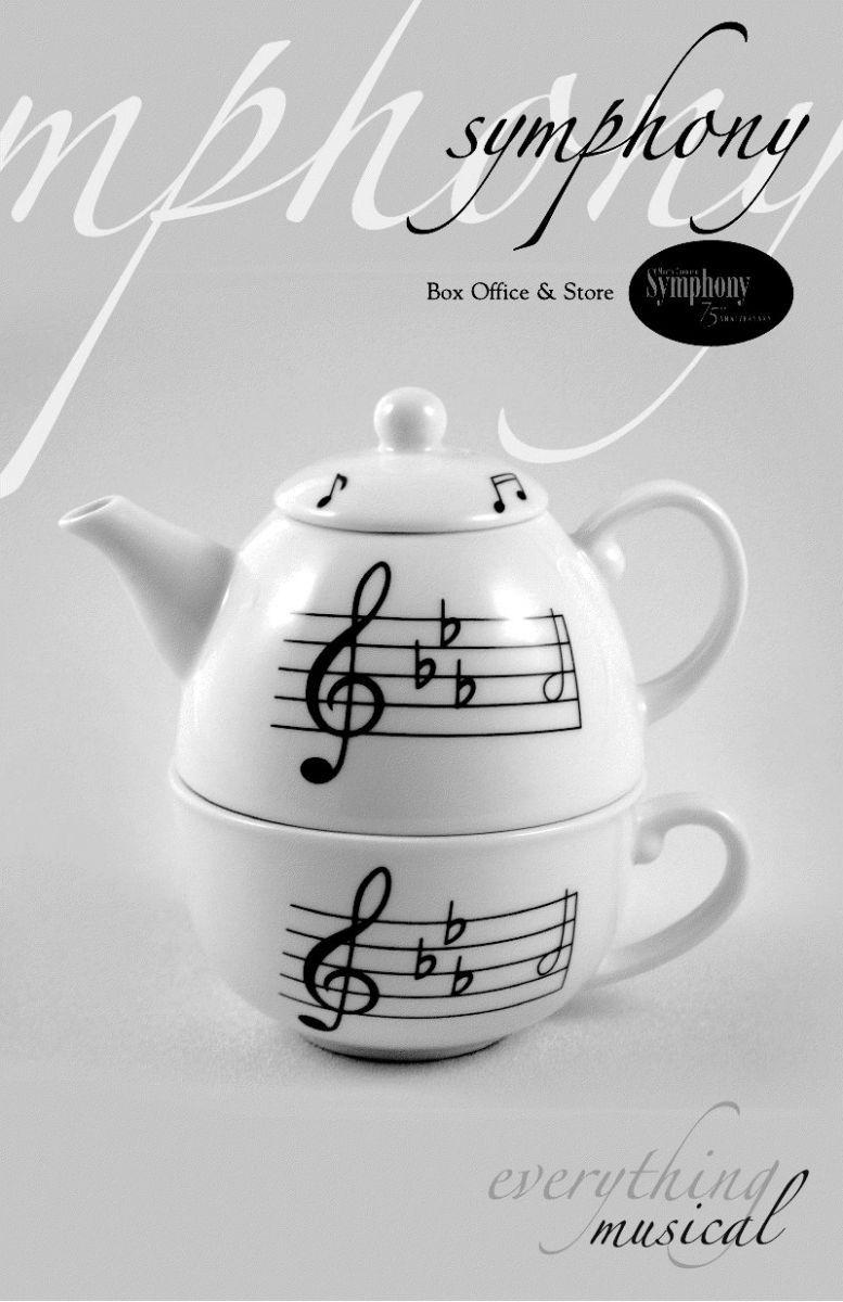 Magazine_Editorial7_0_31_1symphony_catalog_cover.jpg