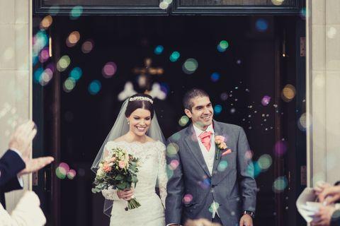 Eduardo and Louises Wedding190.jpg