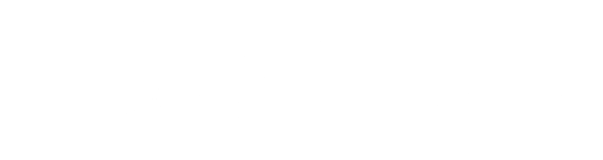 SD Logo White PNG.png