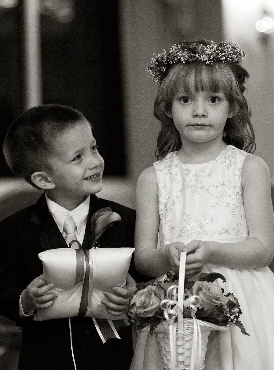 1philadelphia_wedding_photographer_151