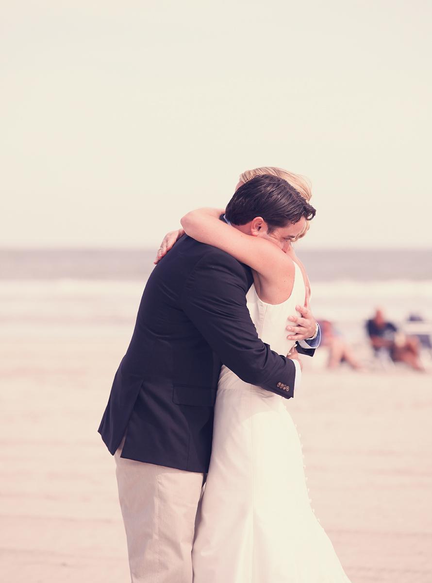 1philadelphia_wedding_photographer_215
