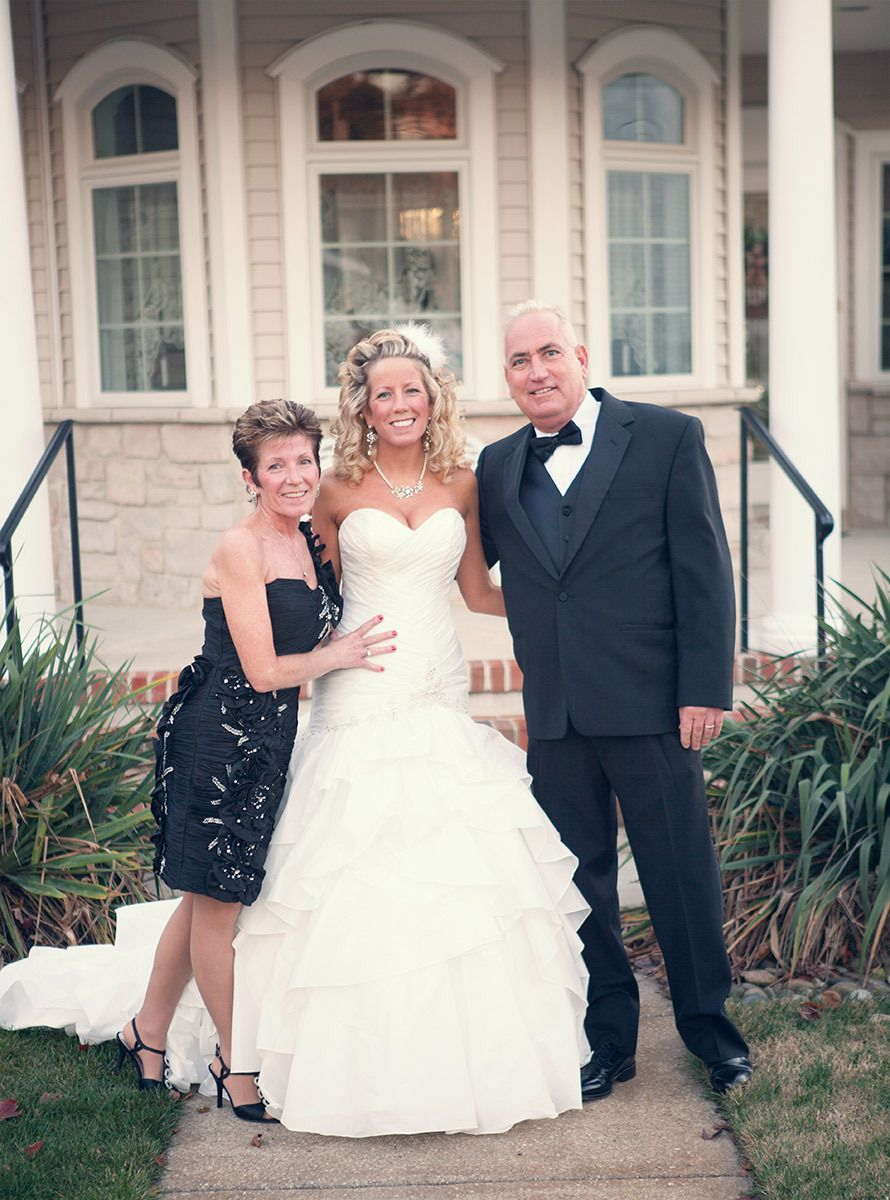 1philadelphia_wedding_photographer_225