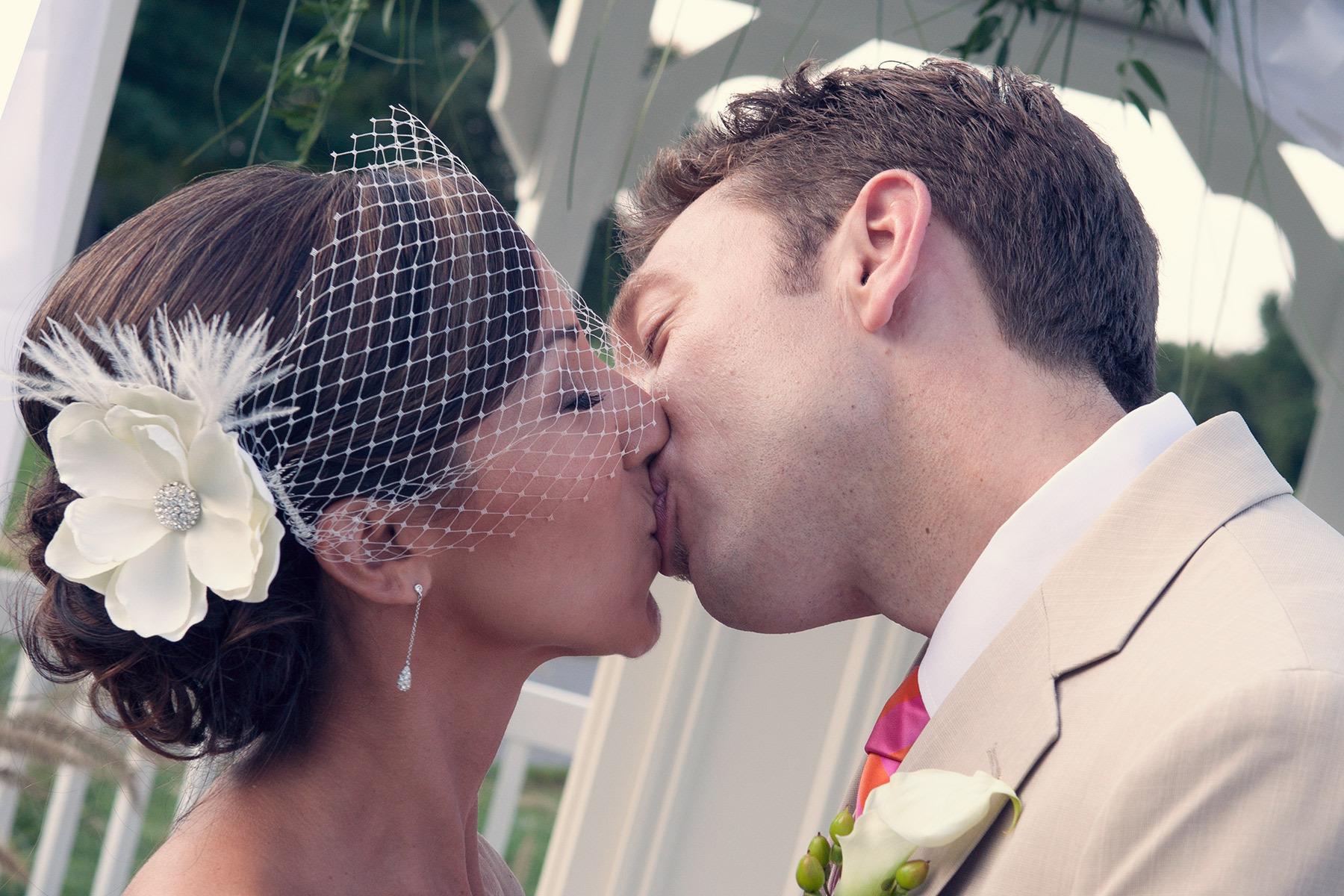 1philadelphia_wedding_photographer_198