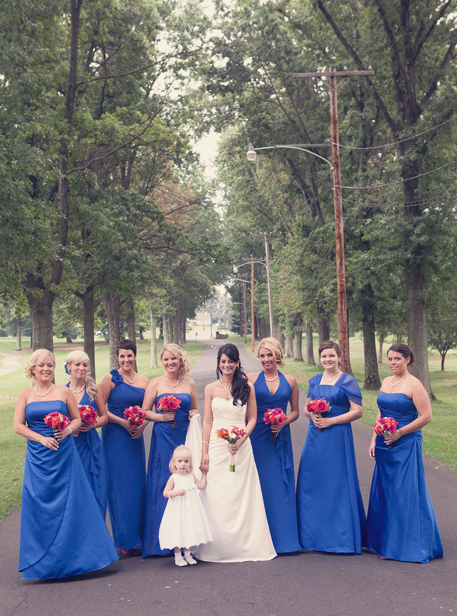1philadelphia_wedding_photographer_217