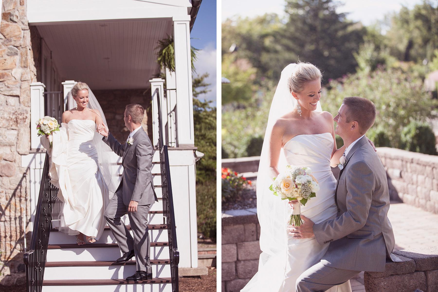 1philadelphia_wedding_photographer_003