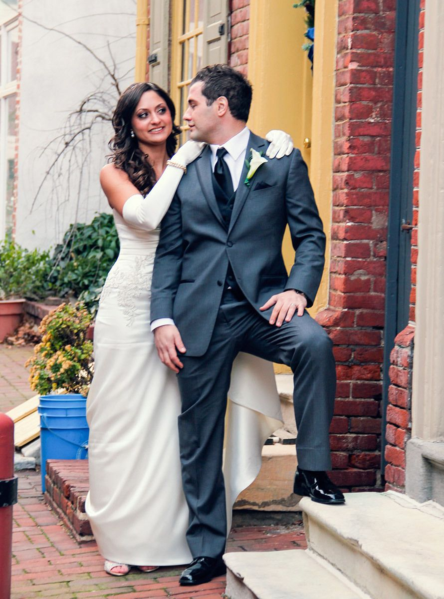 1philadelphia_wedding_photographer_045