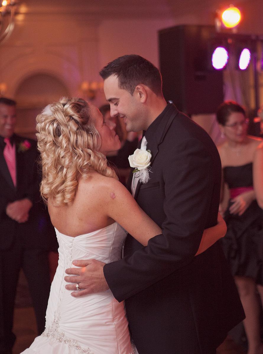 1philadelphia_wedding_photographer_227