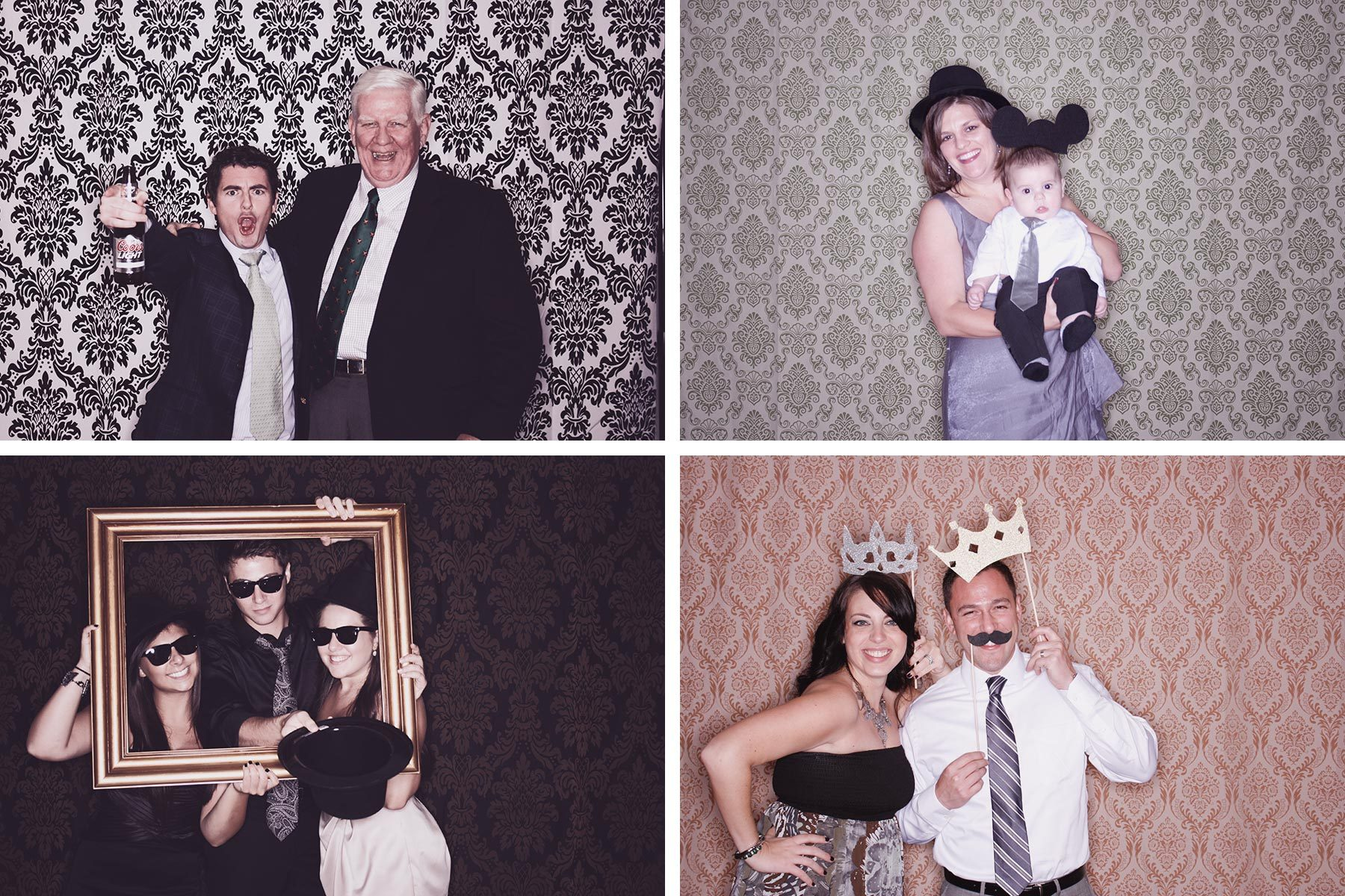 1photobooth_philadelphia_02