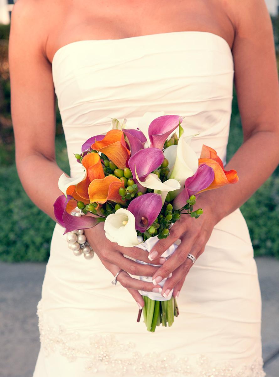 1philadelphia_wedding_photographer_201