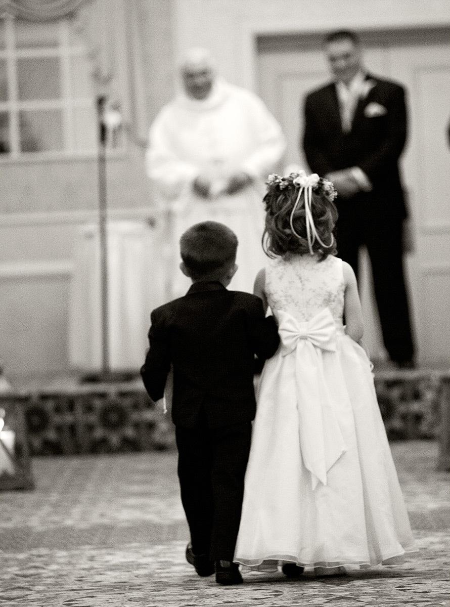 1philadelphia_wedding_photographer_152