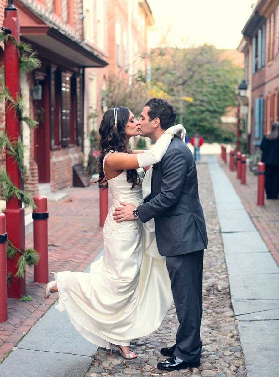 1philadelphia_wedding_photographer_043