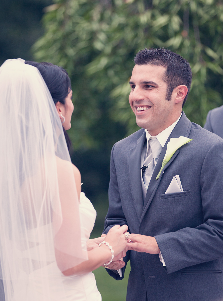 1philadelphia_wedding_photographer_060