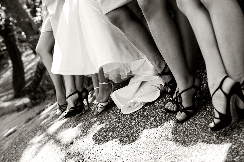 1philadelphia_wedding_photographer_069