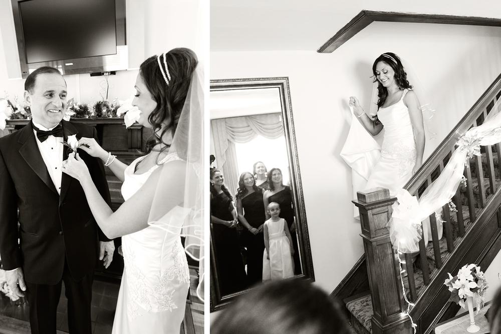 1philadelphia_wedding_photographer_032