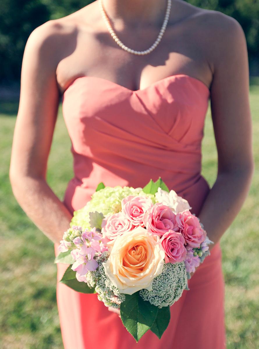 1philadelphia_wedding_photographer_011