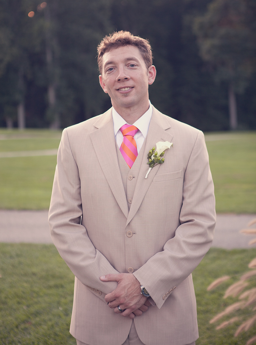 1philadelphia_wedding_photographer_203