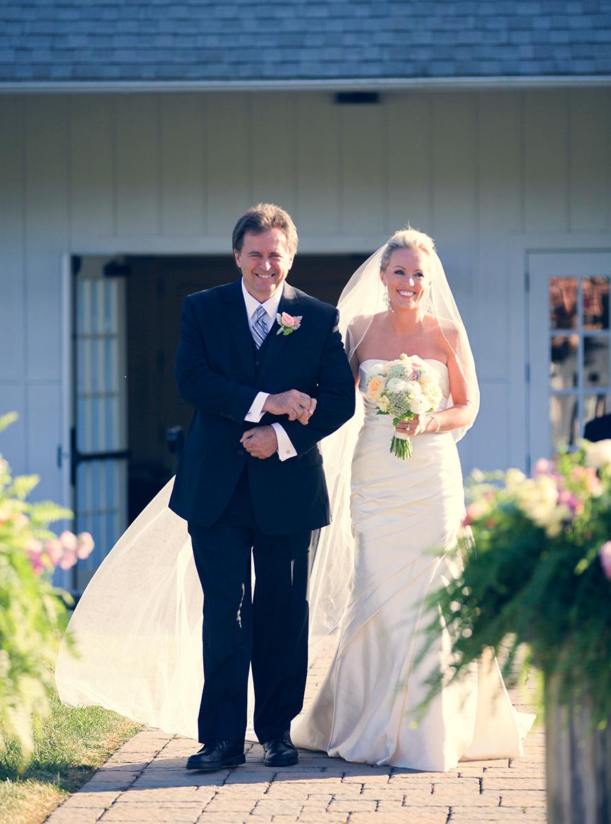 1philadelphia_wedding_photographer_024