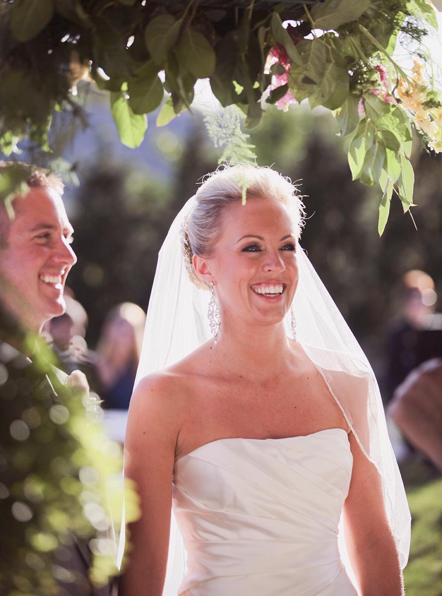1philadelphia_wedding_photographer_025