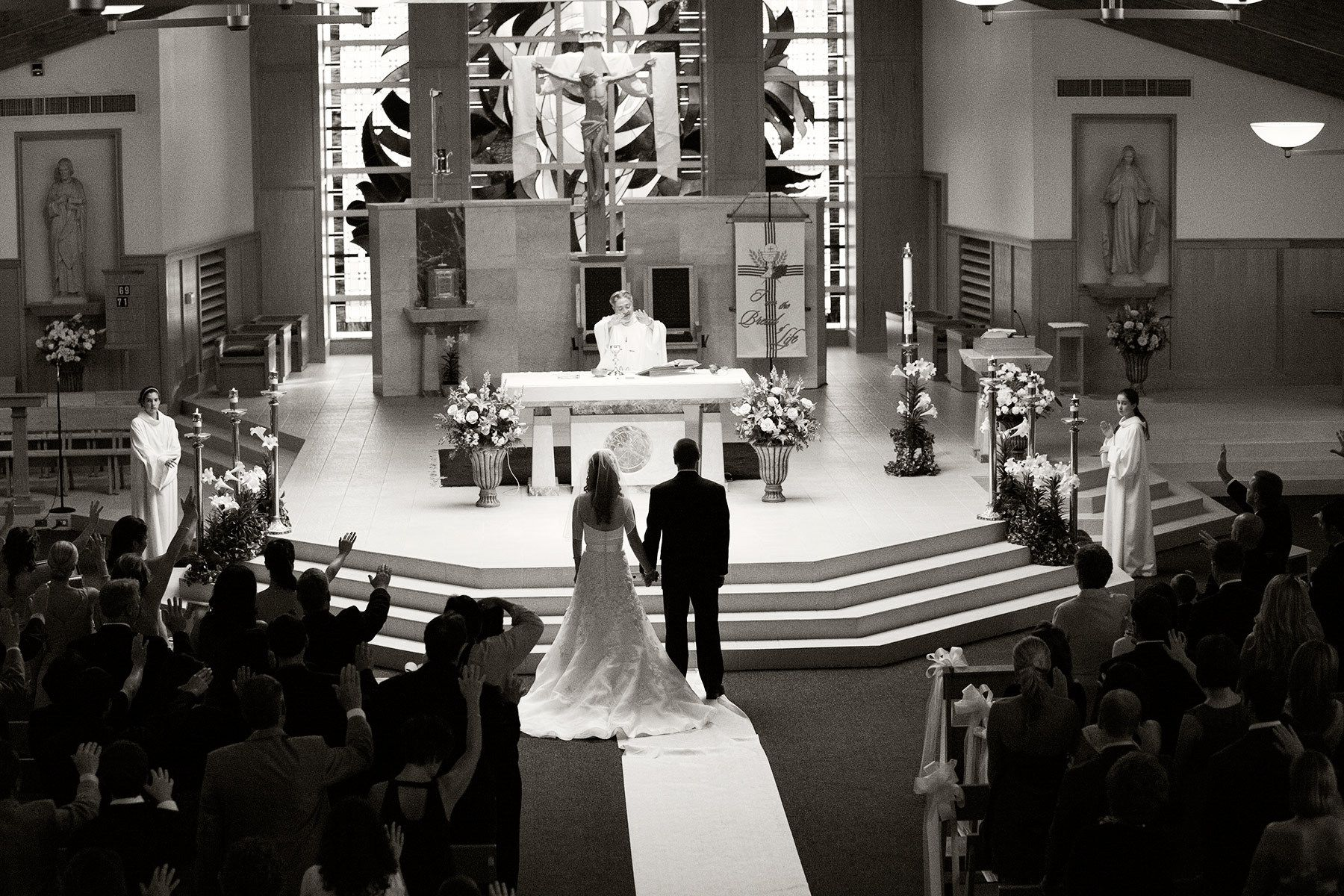 1philadelphia_wedding_photographer_104