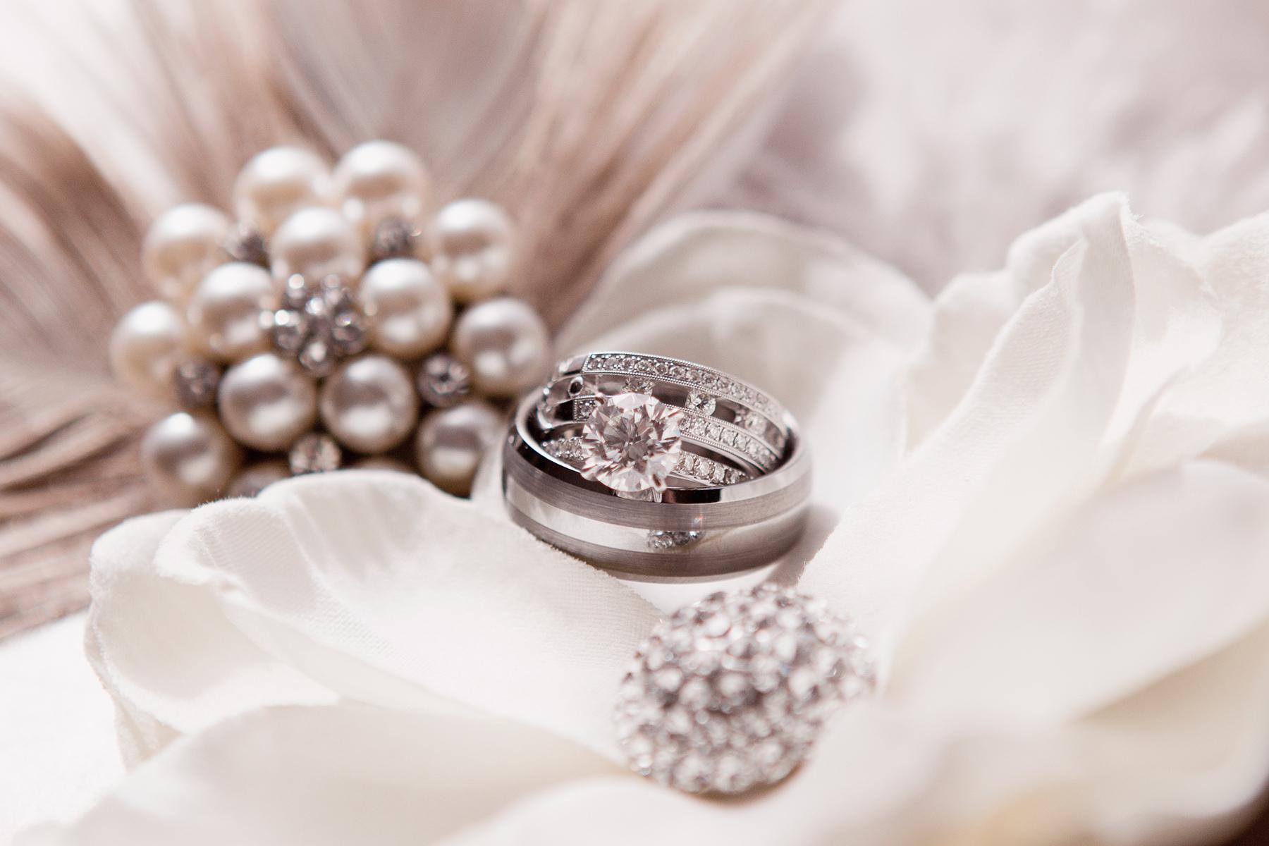 1philadelphia_wedding_photographer_195
