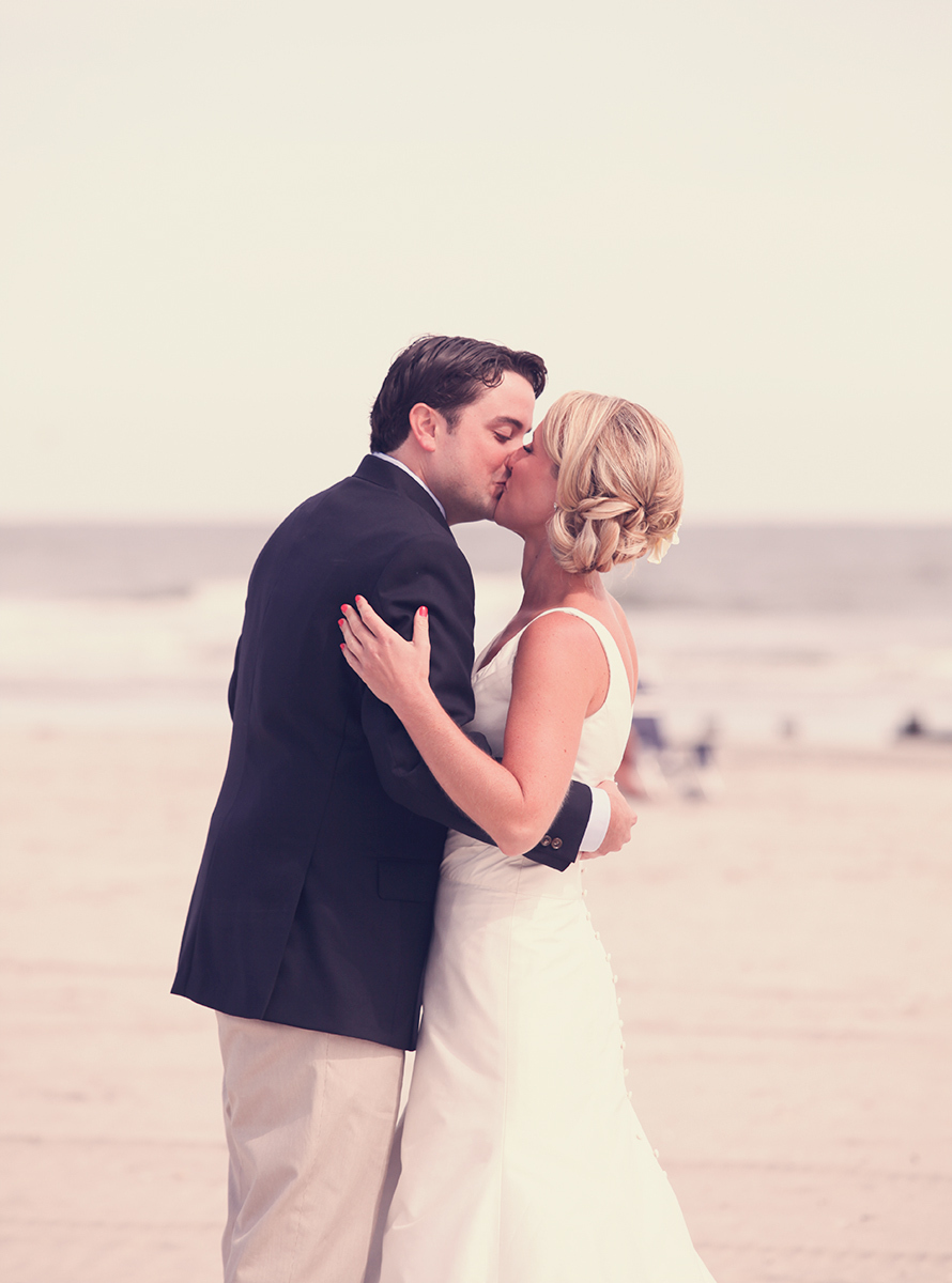 1philadelphia_wedding_photographer_214