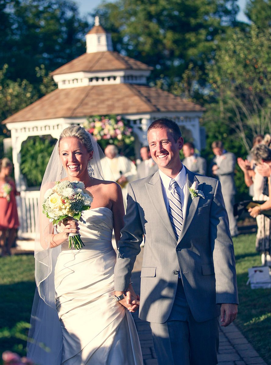 1philadelphia_wedding_photographer_027