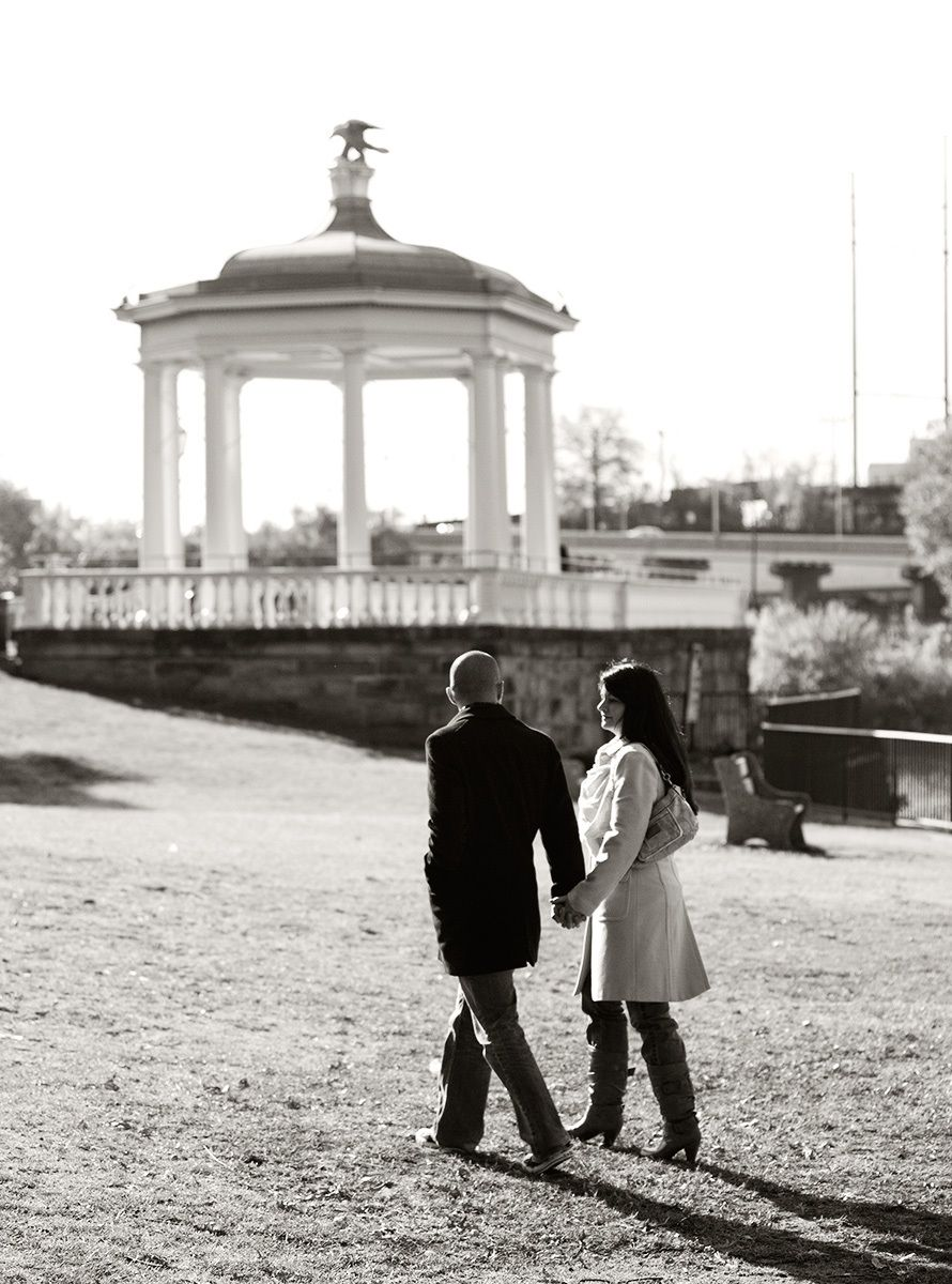 1philadelphia_wedding_photographer_269