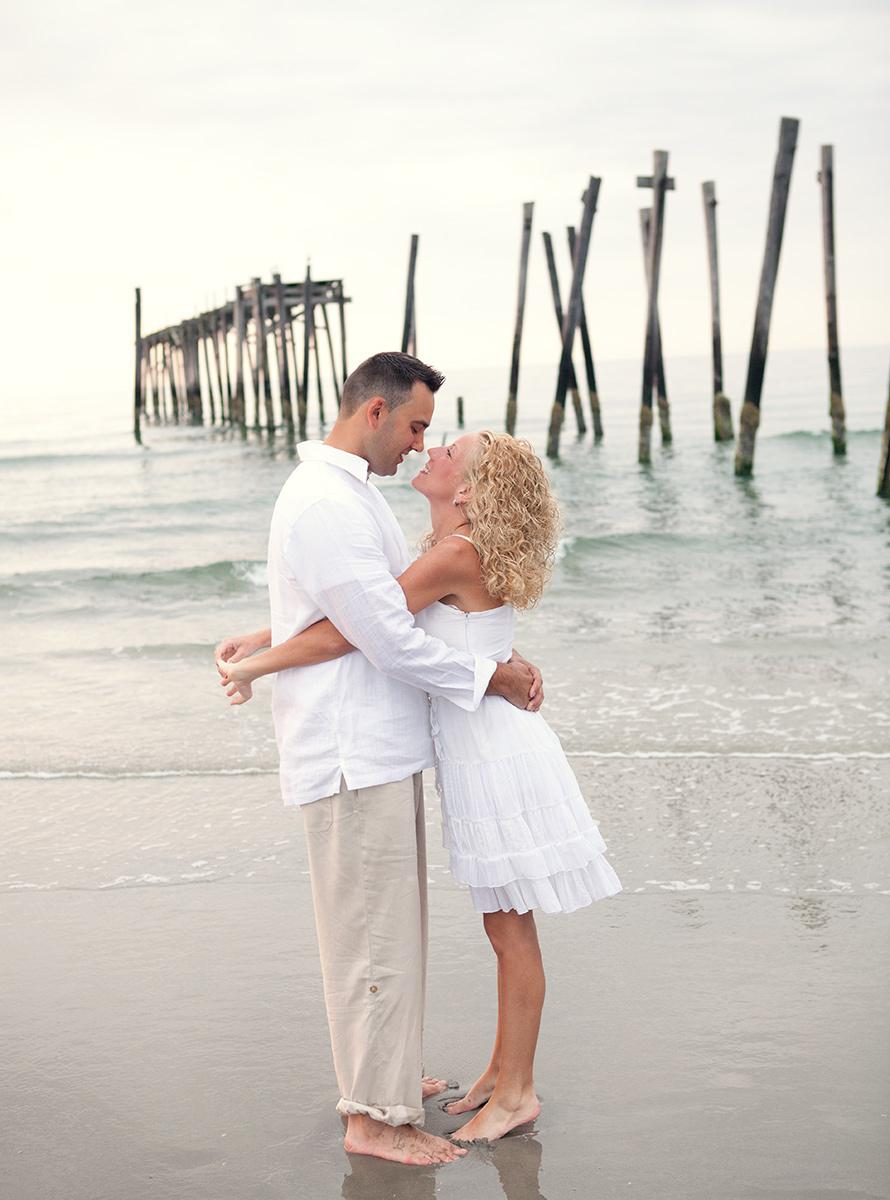 1philadelphia_wedding_photographer_281