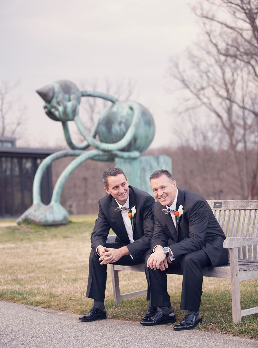 1philadelphia_wedding_photographer_192