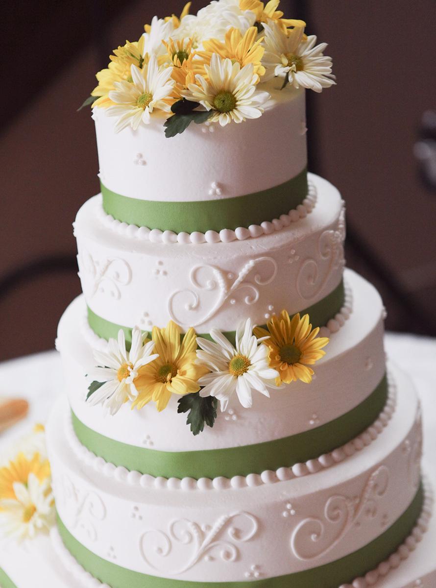 1philadelphia_wedding_photographer_112