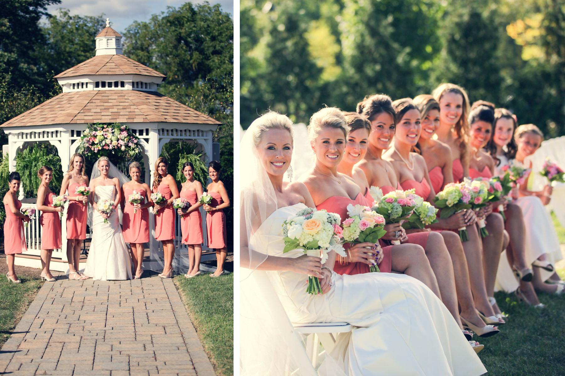 1philadelphia_wedding_photographer_009